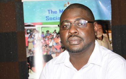 Govt's Public Assistance programme is conditional – Social Services Director