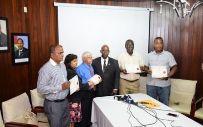 Issuance of new radio licences 'fit and proper' – GNBA Chairman