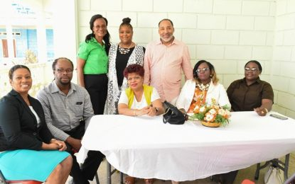 Rehabilitation, social reintegration for the homeless