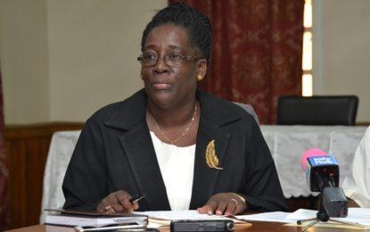 Region Five awaits TSC to fill vacancies – DREDO