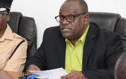 Consultations on proposed garbage collection fee to be held – M&CC