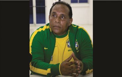 GASA to receive funding from International Swimming Federation
