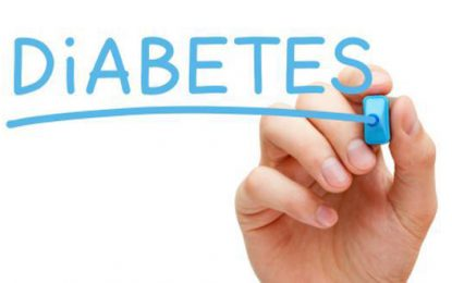 GDA hosts Lay Training for non-medical personnel in diabetes
