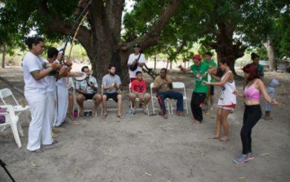 Third Rupununi Music and Arts Festival successful