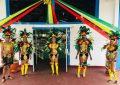 CJIAC kickstarts Mashramani celebrations