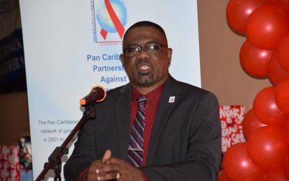 Faith-based leaders to tackle HIV/AIDS