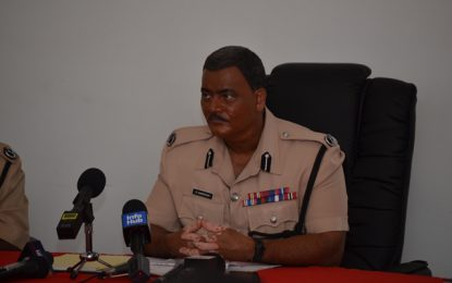 "Witness in recent seawall killings a ""no-show"" for police statement – GPF"