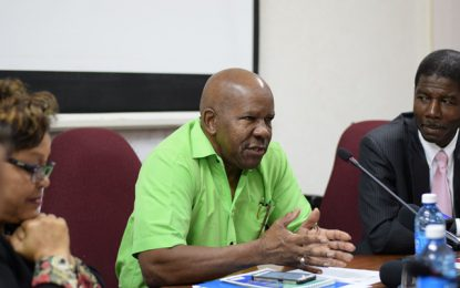 Guyana, Suriname to provide multi-destination tourism experience