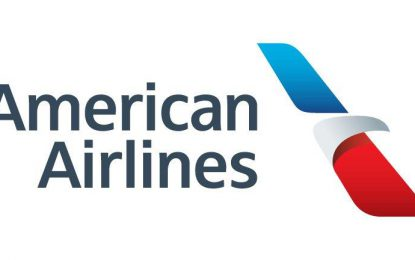 American Airlines to begin flights to Guyana