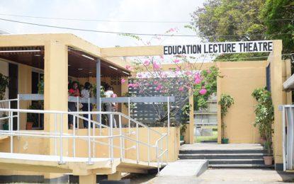 Guyanese Girls Code – honing a tech savvy nation