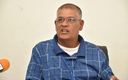 OPM office in Region Six effective in people-govt relations
