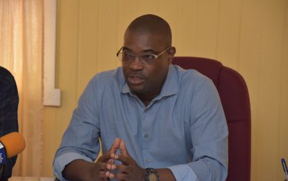 Region Seven roads to be tolled – upon road works completion