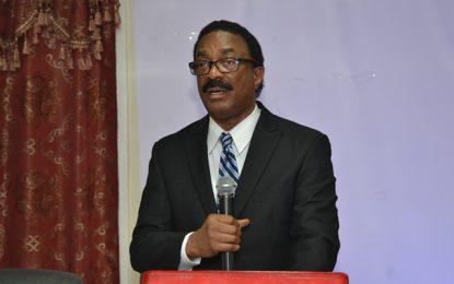 Anti-corruption crusade making strides