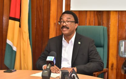 AG slams opposition for bringing 'malicious charges' against Ministers Lawrence, Norton