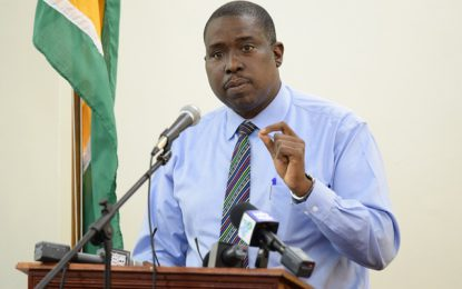National Library holds 'World Book and Copyright Day' lecture