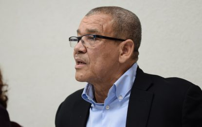 No VAT on exports – GRA Commissioner General