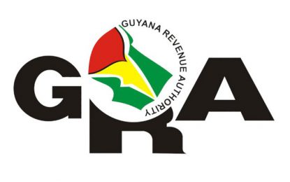 GRA and GEA capably handling fuel smuggling cases  – Min. Harmon debunks claim Snr. Official linked to recent seized vessel