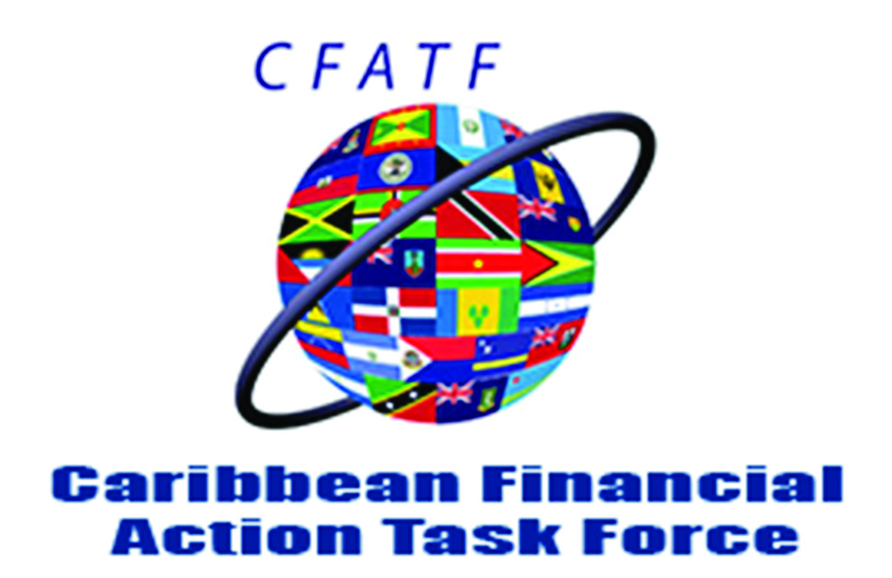 CFATF Judges and Prosecutors Conference gets underway in Georgetown