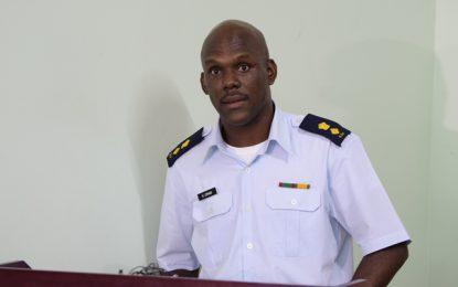 Guyana to attend important regional meetings on disaster preparedness
