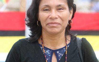 Women assuming leadership mantle in hinterland