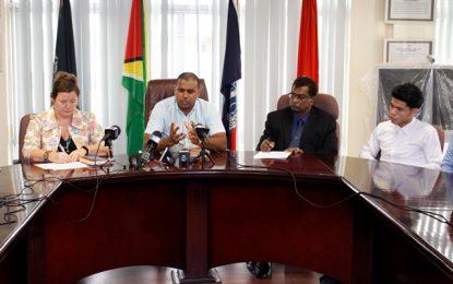 RCC ensures continued activism towards Juvenile Justice