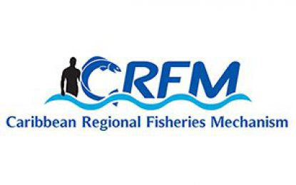 Caribbean Fisheries Ministers to hold 12th Meeting