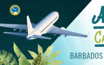 Guyana to attend regional forum on aviation industry