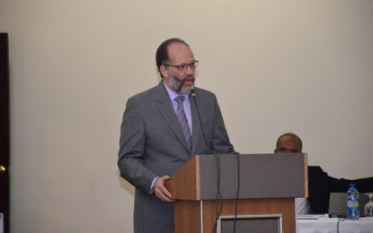 CARICOM leaders call for frank discussions on CSME