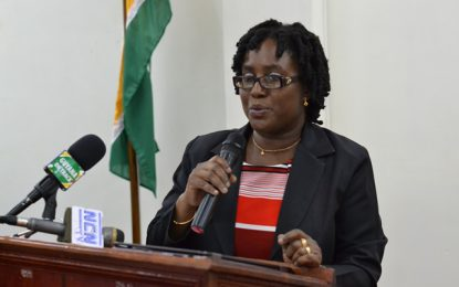 Standards Bureau underscores need for accreditation