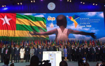 Guyana joins ACP-EU Council in search of Cotonou successor