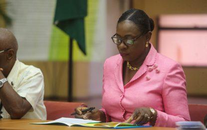UG upgrading its language curriculum