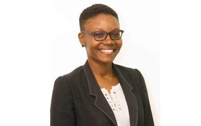 Queen's Young Leaders awardee to receive National Youth Award