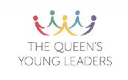 Her Majesty The Queen to honour young person from Guyana with prestigious Award for improving the lives of others