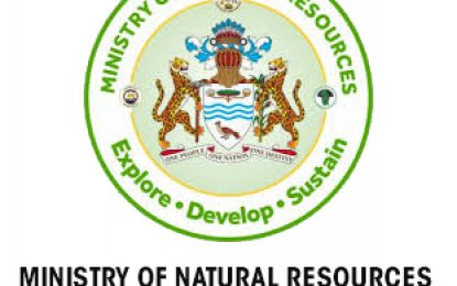 No official report GGMC officers death mercury related -Ministry of Natural Resources