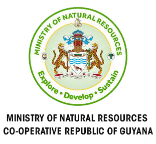 Ministry of Natural Resources and Other Government Agencies Already Responding to Mercury Situation – No Effort Or Expense Will Be Spared To Protect Workers