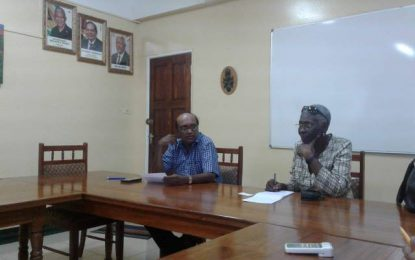Increased acreage of land for breadfruit production imminent