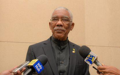Guyana's doors open for CARICOM investors
