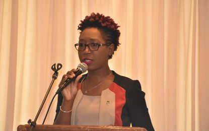 OCC begins preparation for Third National Communication