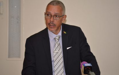 Ministry of Business launches two websites