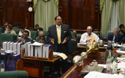 PM welcomes resumed talks between Gov't and Opposition