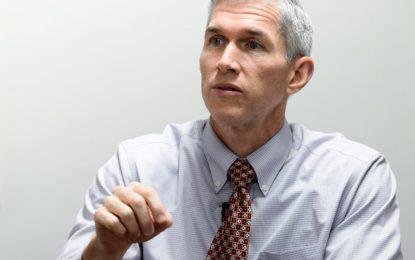 ExxonMobil remains bullish on exploration – Country Manager