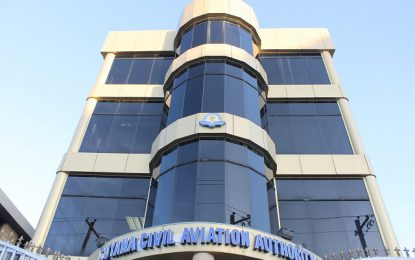 Strict laws in Aviation Bill