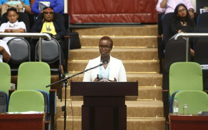 Health Ministry reducing maternal deaths in indigenous communities