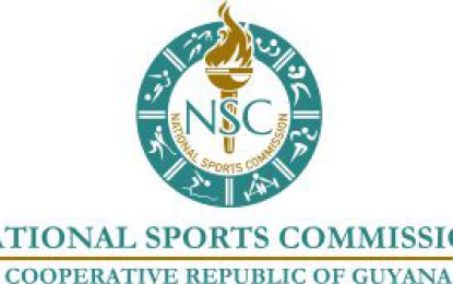 National Sports Commission congratulates National Senior Basketball Team