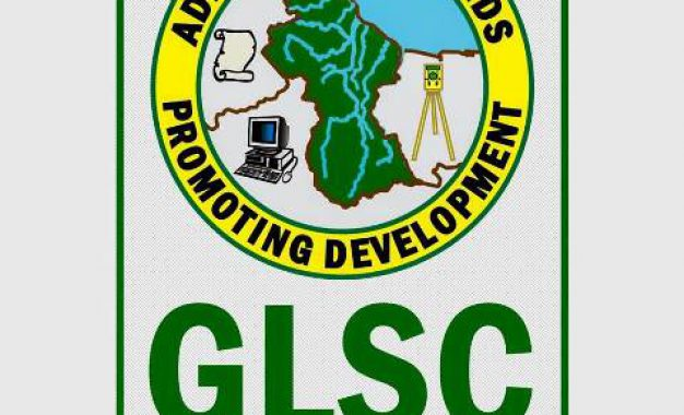 Lands and Surveys Commission to re-evaluate public lands, update maps of various areas of Guyana