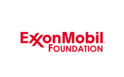 ExxonMobil Foundation plugs US$10M in education, conservation