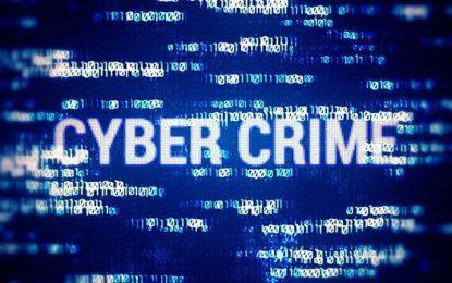 GPF ranks to participate in Cybercrime Investigative Course