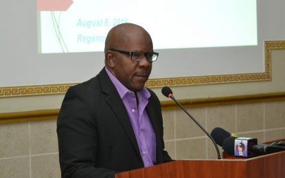 Regional tourism projects showcased