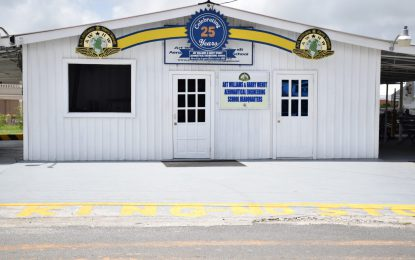 Aeronautical engineering school expanding curriculum
