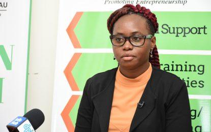 SBB's In-School Entrepreneurship Programme resumes